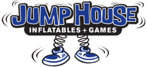 JumpHouse Inflatables and Games - Central Ohio